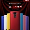 LG Optimus G3 mini - Hard case [Pre-Order]