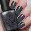 OPI Classic Collection สี Dark Side of the Mood