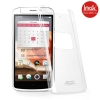 OPPO N1 Mini - iMak Crystal Hard Case [Pre-Order]