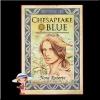 นทีในดวงใจ Chesapeake Blue,Chesapeake Bay Serries Nora Roberts