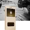 เคสมือถือ Huawei Ascend P9(G9) Lite- Alivo diary Case[Pre-Order]