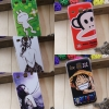 Samsung Core - Cartoon Hard Case [Pre-Order]