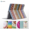 iPad 2 3 4 - GView Diary Case [Pre-Order]