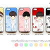Case BTS Cartoon(O!RUL8,2?)