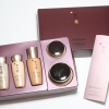 Sulwhasoo Timetreasure Kit