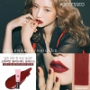 3CE Liquid Lip Color สี Obsessed