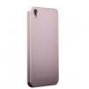 HTC Desire 816 - Aluminium case [Pre-Order]