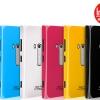 Nokia Lumia 920 - iMak Hard case [Pre-Order]