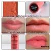 NYX Soft Matte Lip Cream - SMLC05 Antwerp สียอดฮิต สีนี้ออกส้มแกมชมพูอิฐ สีสวยเข้ากับทุกสีผิว