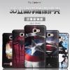 เคสมือถือ Samsung J7 Prime เคสซิลิโคนสกรีนลายนูน3D [Pre-Order]