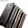 เคสมือถือ Huawei Mate8 - เคสโลหะประกอบ G-Max1 [Pre-Order]