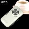 เคส Samsung K Zoom -Silicone Case [Pre-Order]
