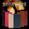 Asus Zenfone6 - AiMak Leather Case [Pre-Order]