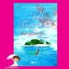 ฝันรักสุดฟากฟ้า Imagine จิลล์ บาร์เน็ตต์( Jill Barnett ) ณัฐภัทรา เกรซ Grace