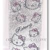 เคสมือถือ Apple Iphone 6+ รูปคิตตี้ ( Apple Iphone 6+ mobile phone case in Kitty Design )