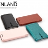 Sony Xperia S SL -Kalaideng Leather case [PreOrder]