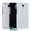 Huawei Honor 4X (Alek 4G Plus)- Aixuan Scrub Hard Case [Pre-Order]