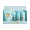 Etude House Wonder Pore Skin Care Kit (4ea)