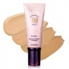 Precious BB Cream Mineral Bright Fit SPF 30 PA+++ 60 g W15