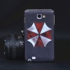 Samsung Galaxy Note - Cool Hard Case [Pre-Order]