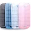 เคส HTC One S - Rock Cube Hard Case [Pre-Order]