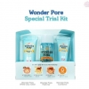 Etude House Wonder Pore Special Trial Kit