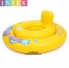 ห่วงยางว่ายน้ำ สอดขา Intex-59574