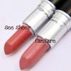 M.A.C CREMESHEEN Lipstick #Fan Fare