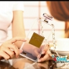 เคส Vivo X3s -Perfume Hard case [Pre-Order]