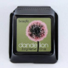 Benefit Dandelion Mini 3 g