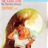 รานาเจ้าเสน่ห์ The Rana Look แซนดร้า บราวน์ (Sandra Brown) ช่อทิพย์ เพลิน