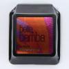 Benefit Bella Bamba Mini 3 g