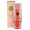 BISOUS BISOUS BB Cream Collagen Vit C SPF 35 PA++ #1