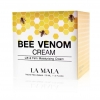 ครีมพิษผึ้ง ลา มาล่า Bee Venom Cream LA MALA 30 ML.