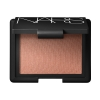 Nars Blush Cheek Color #Luster 4.8 g