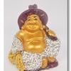 พระสังฆจาย ( Chinese Buddha )