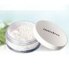 Innisfree Mineral Shimmering Powder