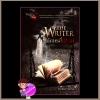 อักษรสีเลือด The Winter Rabbitrose Sofa Publishing