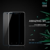 ฟิล์มนิรภัย Huawei Ascend G620s (Alek 4G)- Mofi Tempered Glass Film[Pre-Order]