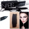 NARS Larger Than Life Long-Wear Eyeliner 0.3g สีดำ