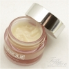 Clinique All About Eye 5 ml
