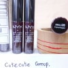 20 Prague NYX Soft Matt Lip Cream