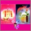 ชุด พลังจิตแห่งรัก(สามหนุ่มภพนิพิฐ) 2 เล่ม : นิมิตลิขิตรัก แปรใจมาใส่รัก ริญจน์ธร พิมพ์คำ ในเครือ สถาพรบุ๊คส์