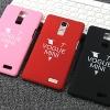 เคส OPPO R7 Plus - Vogue Mini hard Case [Pre-Order]