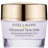 Estee Lauder Advanced Time Zone Line and Wrinkle Reducing Creme SPF 15, 15ml. สูตรสำหรับกลางวัน