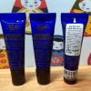 Kiehl's Midnight Recovery Eye (3 ml.)