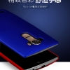 LG Optimus G4 - เคสแข็ง Aixuan Premier Hard Case[Pre-Order]