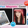 iPad-Magnetic-Cover