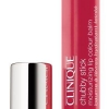 Clinique Chubby Stick Moisturizing Lip Colour Balm # 05 Chunky Cherry