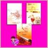 ชุด ขวัญปัฐน์ 3 เล่ม : 1.อุ้มสมบ่มรัก 2.กันชนรักกับดักเสน่หา 3. อุสุมสวาท + ตอนพิเศษ อุ้มสมบ่มรัก และ กันชนรักกับดักเสน่หาในเล่ม ขวัญปัฐน์(ป.ศิลา) ทำมือ